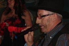 caecilia-2010-zaterdag-012