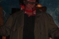 caecilia-2010-zaterdag-013