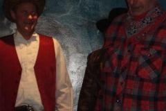 caecilia-2010-zaterdag-016